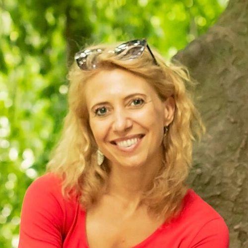 program soul coaching online monika cywińska